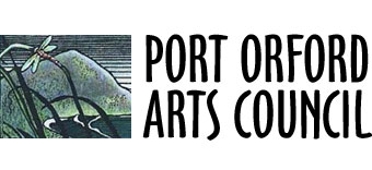 Port Orford Arts Council